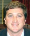 Zach Hartman