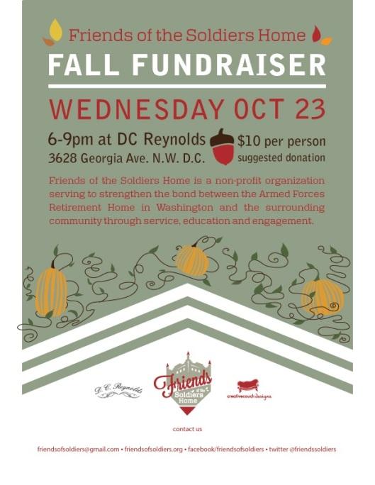 fsh_fall_fundraiser_v2