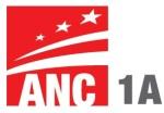 ANC 1A logo