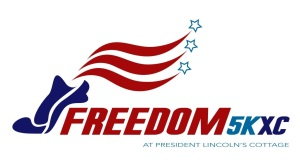 Freedom5K_LOGO_small-1024x555