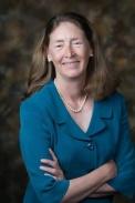 Liz Cocke