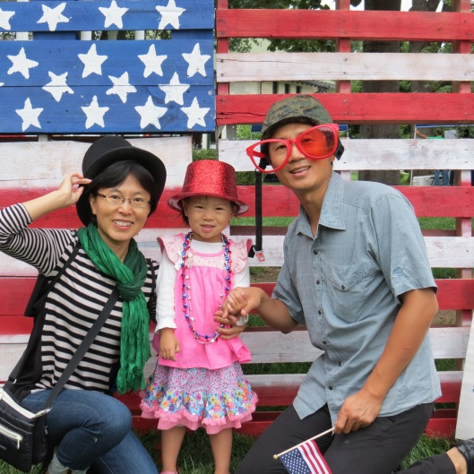 Family Day 2014 084