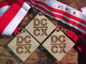 dccx-photo